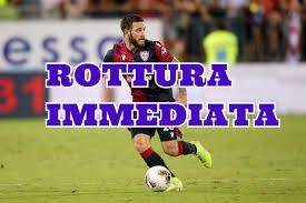 Calciomercato Inter e Roma, Nandez verso l'addio: può partire subito