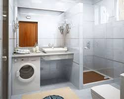 Small Bathroom Redesign Attactive Simple Bathroom Designs In Sri Lanka Simple Bathroom
