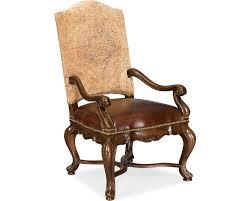 thomasville living room chairs. Bibbiano Upholstered Arm Chair Thomasville Living Room Chairs