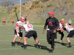 2017 Vmi Football Spring Practice Roster Available