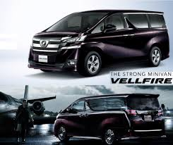 2018 toyota upcoming. modren toyota 2017 toyota vellfire interior features and design 2018 vehicles for   intended toyota upcoming c