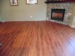 harmonics flooring reviews harmonics flooring vinyl flooring laminate flooring harmonics laminate reviews harmonics flooring reviews