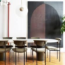 Image 20 Century The Style Safari 11 Midcenturymodern Furniture Brands You Should Know Mydomaine