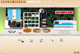 ... Ikea Spacemaker Attractive Ideas 13 IKEA Space Maker ...
