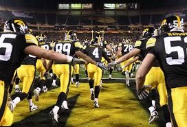 Iowa Hawkeyes Depth Chart Iowa Football Ranking The Depth Chart Of The Hawkeyes 20
