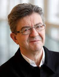 1951) is a french politician, former trotskyist. Jean Luc Melenchon Wikipedia