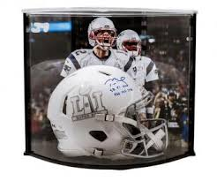 Football Stands Display Football Display Cases Stands Helmet Ball Jersey 82