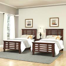 disney furniture for adults. Disney Furniture For Adult Medium Size Of Bedroom Sets Cedar  With Bed Adults Disney Furniture For Adults