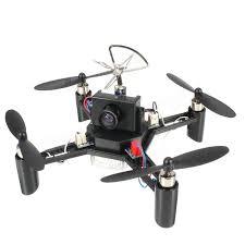 dm002 5 8g fpv with 600tvl 2 4g 4ch 6axis rc drone quadcopter rtf