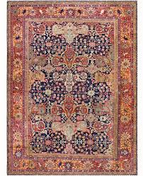 20 best antique rugs carpets images on prayer rug with regard to blue and red