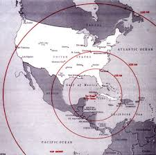 Stressing the importance of context in relation to. Jfk And The Cuban Missile Crisis Miller Center