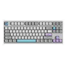 Nơi bán Bàn phím - Keyboard Akko 3087 Silent giá rẻ nhất tháng 08/2021