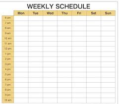 Clander Maker Free Monthly Calendar Creator 2020 Printable Calendar In