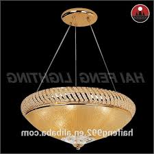 most popular egyptian chandelier pertaining to egyptian crystal chandelier egyptian crystal chandelier suppliers view
