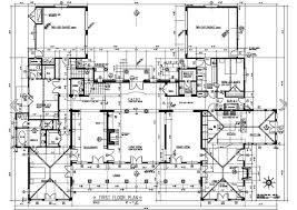architectural design blueprint. Simple Blueprint Floor Houses Pad Designing Azure Blueprints Visualizer For S Architecture   Intended Architectural Design Blueprint B