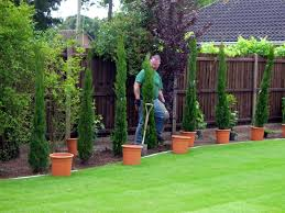 Small Picture New Bungalow Garden Design Growing Designs can help you with the
