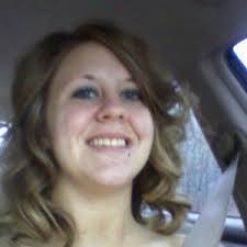 Theresa Skinner (phillswifey) on Myspace