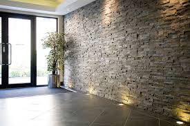 feature stone wall cladding stone