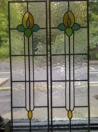 coriander stained glass latest news th november ideas design s for old