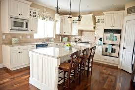 Knotty Alder Wood Cabinets Knotty Alder Cabinets With Wood Floors Instructions On How To