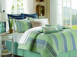 full size of bed blue green bedding ideas vintage and green blue sets with striped