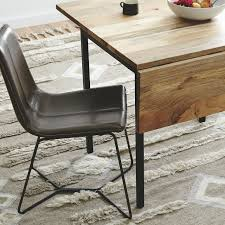 architecture extraordinary drop leaf dining table on elegant with box frame regard to tables plans 17