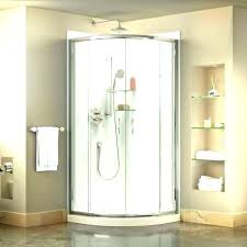 home depot bathtub surrounds 3 home depot bathtub surround bathroom surrounds piece homely idea shower walls