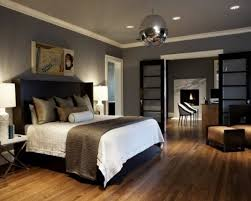 large size of manly bedroom color schemes bedroom color scheme generator bedroom color schemes accent