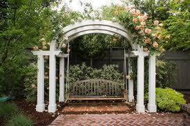 Small Picture Garden Arbor Designs Markcastroco
