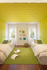 bedrooms for two girls. Bedroom Medium Bedrooms For Two Girls Cork Decor Lamp Bases Large Hardwood Shades Multi Cyan Design Victorian V