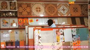 Vinayaga Traders Chennai Tile Shop Youtube Kitchen Wall Tiles Price In Chennai