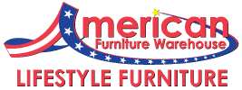 American Furniture Warehouse Promo Codes December 2017 45