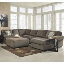 nice Ashley Furniture Couch Covers Fresh Ashley Furniture Couch