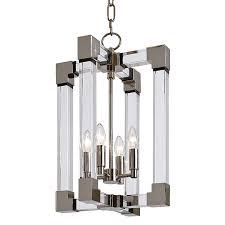 regina andrew concorde chandelier designs
