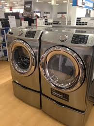 jcpenney washer and dryer. Unique And Photo Of JCPenney  Phoenix AZ United States Washer And Dryer Love Inside Jcpenney And Dryer