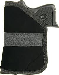 Blackhawk Tecgrip Size Chart Blackhawk Inside The Pocket Holster Size 02 32 And 380 Cal Auto 6 97 Free Shipping Free S H Over 25