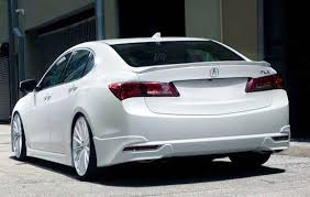 2018 acura ilx coupe. exellent acura 2018 acura tlx coupe release date and price with acura ilx coupe m