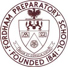 fordham university logo. fordham university logo