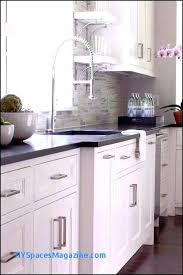 Antique white country kitchen Elegant White Country Kitchen Cabinets Antique White Country Kitchen Cabinets Zyleczkicom White Country Kitchen Cabinets Arketco