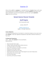 Examples Of Resumes Best Resume Format Template Ideas Intended