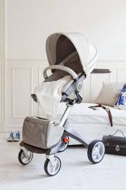 best cool strollers images on pinterest  babies stuff baby