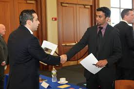 5 ways to sell yourself to your next employer in every job interview 15 possible interview questions and answers to be successful at job interviews