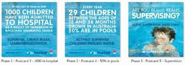 Poolsafety Resources Royal Life Saving