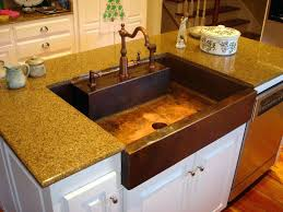 kitchen sink undermount single bowl large size of beautiful inch kitchen images ideas single bowl sinks kitchen sink undermount