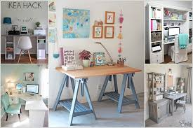 diy home office furniture. A Diy Home Office Furniture O