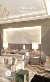 arabic home decor the best interior design ideas on luxury master bedroom  and for a or