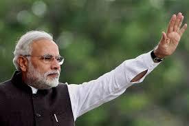essay on narendra modi narendra modi essay short essay narendra modi speech