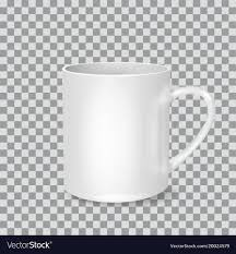 coffee cup transparent background. Beautiful Cup For Coffee Cup Transparent Background L