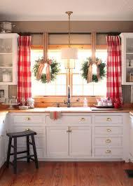 kitchen cabinet spray paintSmall Farmhouse Kitchen White Wall Kitchen Cabinet White Spray