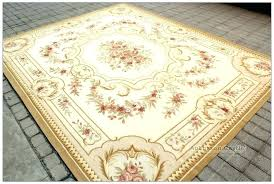 country style area rugs french kitchen rug french country style area rugs rug country french earth country style area rugs